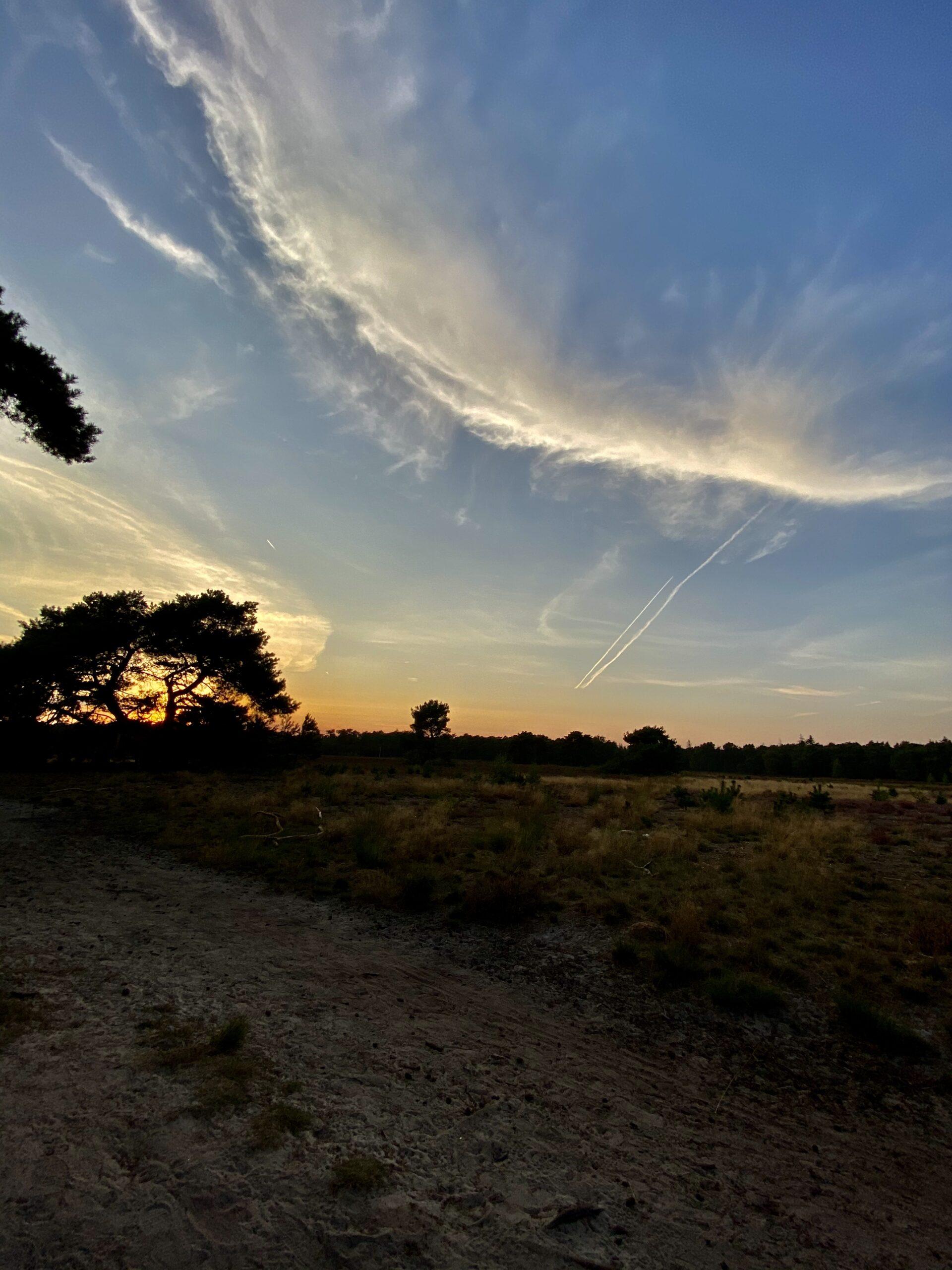 Witven – Stiphout – Helmond