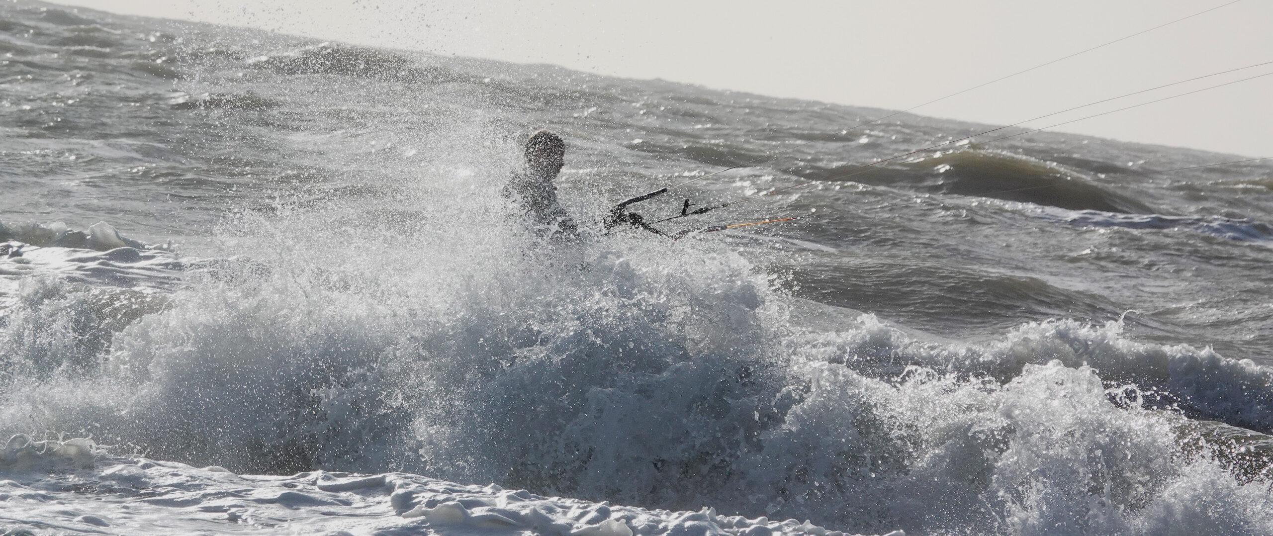 27.03.2021 Zandvoort en Kennemer Duinen